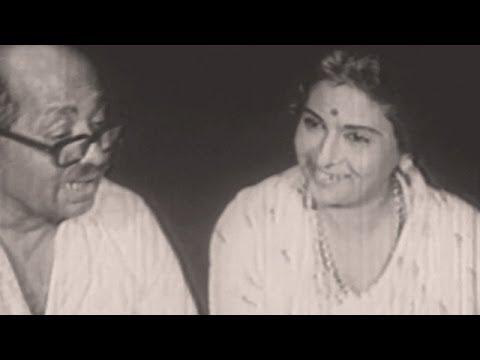 Dhundi Kalyana (From Dhakat Bahin ) Sudhir Phadke mp3 download
