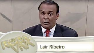 Lair Ribeiro - 29/11/1993