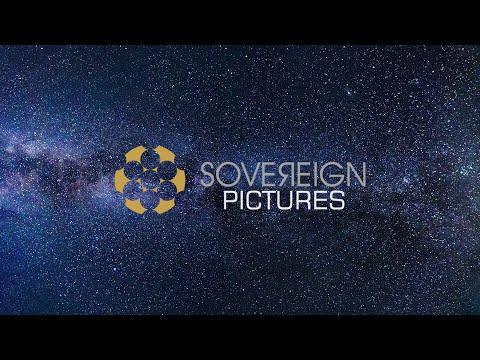 Sovereign Pictures - Showreel 2014