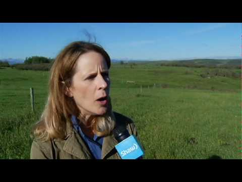 Alberta Open Farm Days: Agriculture for Life