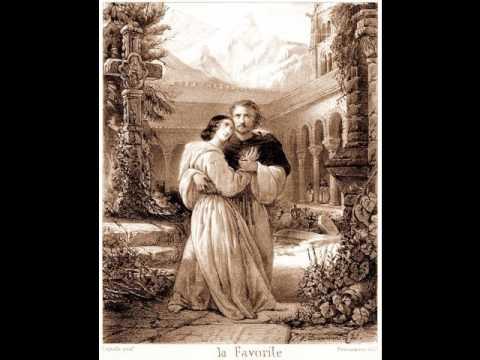 Edmond Glück - Un ange, une femme inconnu (RARE!!!)