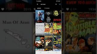 """""""LINK IN DESCRIPTION BELOW""""How to download any movies for free...."""