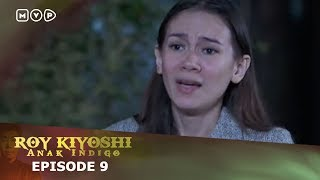 Video Roy Kiyoshi Anak Indigo Episode 9 download MP3, 3GP, MP4, WEBM, AVI, FLV Juli 2018