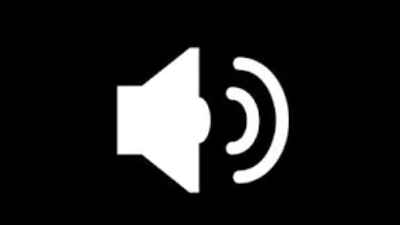 Herkesin Aradığı Zil Sesleri (2020)