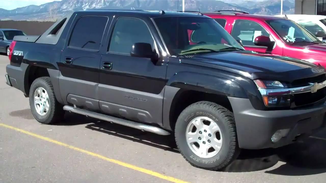 Al Serra Colorado Springs >> Al Serra South Best New Car Release 2020