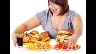 FAST FOOD for FAT LOSS | Meals Revealed!-Weight Loss