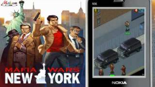 Mafia Wars New York ( www.fly-e135.ru )