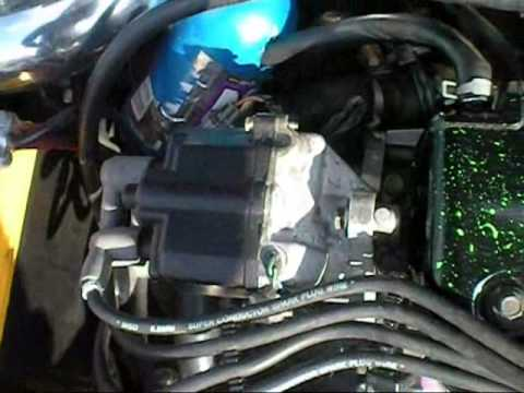 How to OBD0-OBD1 - YouTube on wiring harness, obd2 to obd1 harness, obdo to obd1 motor harness,