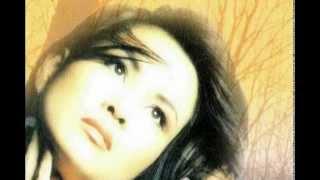Ngày Mưa Hãy Đến Với Em (Dương Thụ) - Thanh Lam