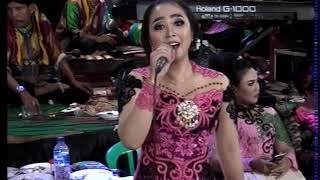Download Indah pada waktunya - Campursari Sekar Mayang Mp3