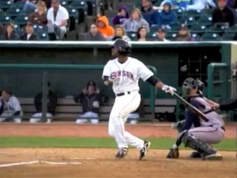 Sky Sox 25th Anniversary Recap Video