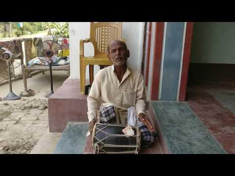 Desi bhojpuri alaha