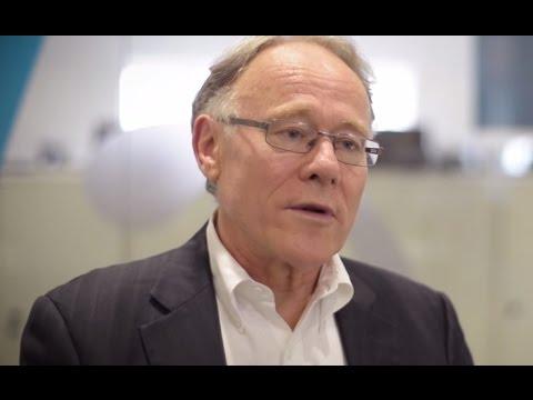 Graham Hancock 2017 - Graham Hancock, Exploring Consciousness