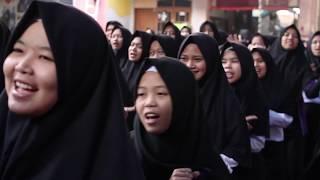 PESANTREN KILAT SMK PELITA YNH 2018