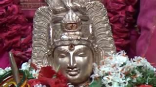 Warangal Bhadrakali Temple*भद्रकाली मंदिर