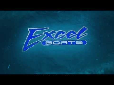 Excel Storm Cat Pro Video
