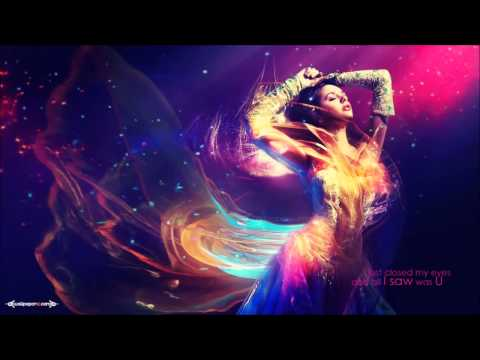 Techno 2014 Hands Up & Dance Remix 60Min MegaMix