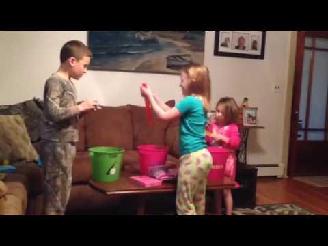 Easter morning '16 - YouTube