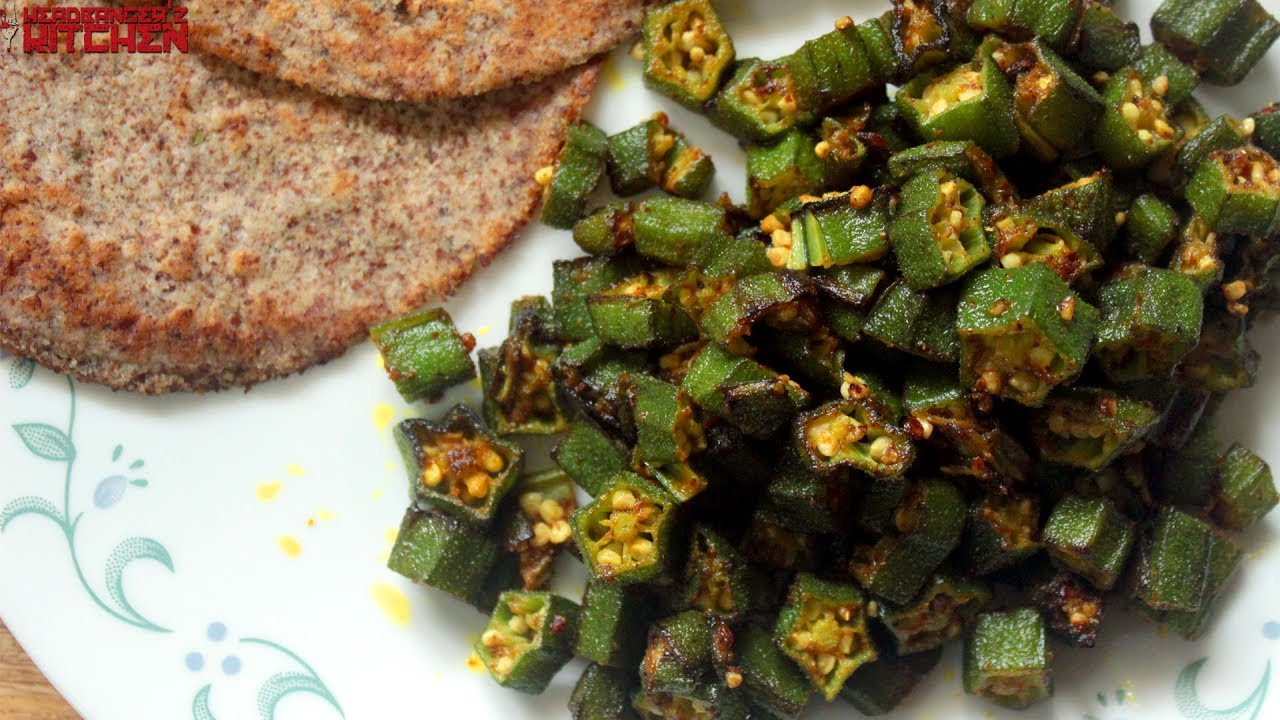 can you eat okra on a ketogenic diet