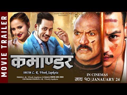 commander---new-nepali-movie-trailer-||-anup-bikram-shahi,-robin-tamang,-prem-sharma