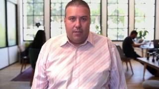 видео Наследственное право, бесплатная юридическая консультация по телефону, адвокат по наследственным делам