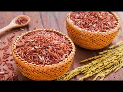 What Is Brown Rice - Is Brown Rice Healthy