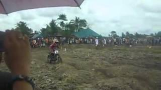 QUIROL,LAMBAYONG SULTAN KUDARAT MOTORCROSS