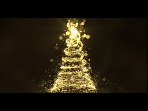 after-effects-template:-christmas-tree