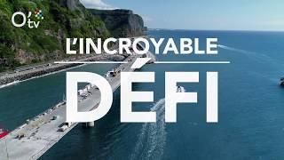 NRL, l'incroyable défi : Arret sur image