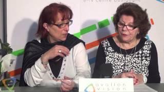 Infos conso - ASSECO : Assurance vie : Attention aux escroqueries !