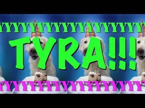 happy-birthday-tyra!---epic-happy-birthday-song