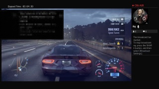 How to make money on Need For Speed