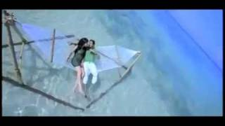 Mun Andhi Charal Nee HD Video Song ::.Ezhamarivu/7amarivu