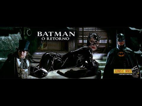 filme batman o retorno dublado gratis
