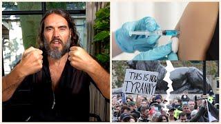 Vaccine APARTHEID: Don Lemon's Coטid BOMBSHELL