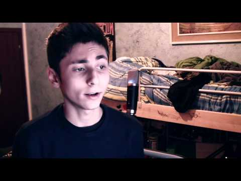 Beatbox Tutorial ITA N.1 La Base