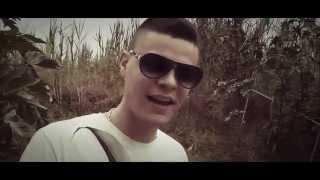 Download Manuel Kresy - Ekriticami (DISSING EKRI PT. 2) MP3 song and Music Video
