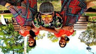 Ullaallaa Dance Cover Video – Petta | Superstar Rajinikanth | Natya Entertainment | Karthik Subbaraj
