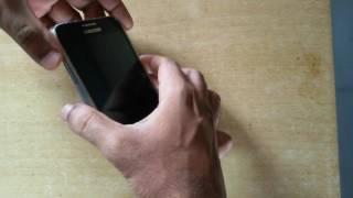 Samsung Mobile Hanging Solution | Stuck Problem Solution A E  Series |Mobile Hang Problem Solution
