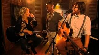 Karen Zoid performs Unplugged on Expresso
