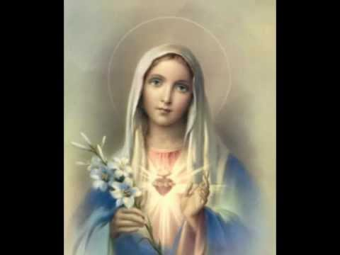 Učedníci Maria