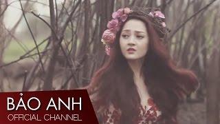 Mình Yêu Nhau Bao Lâu - Bảo Anh ft Hoàng Tôn (Official MV)