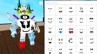 """Cool OutFit for Boys Robloxian Highschool"" (2019)"