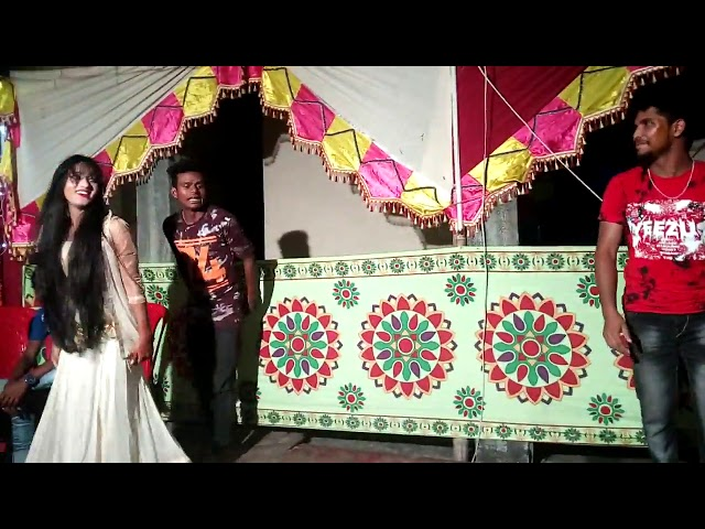 kanchpur. comity.sentar //osadharon ekti gan bidhi tumi boledaw..or plzz shear