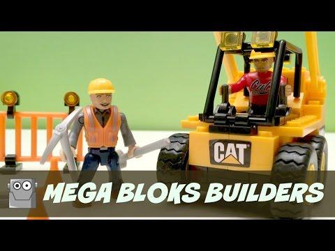 mega-bloks-cat-loader
