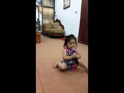 ABC SONG tengmo laos