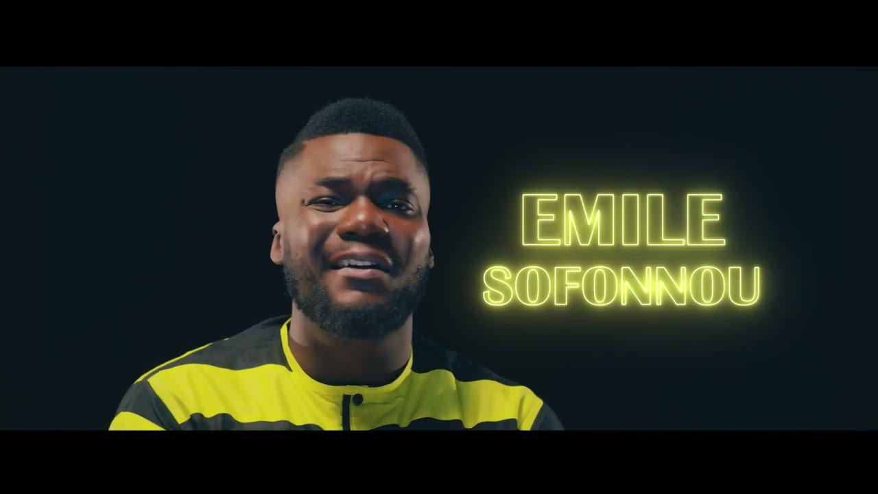 Download Mix Premier feat Yabongo Lova - C'est Mon Nom  (Official Video)