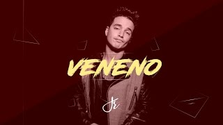 """Veneno"" Remake/Instrumental/Beat Trap/J Balvin(Prod By:JRBeatz)"