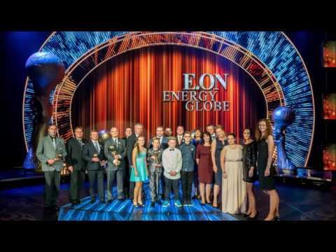 E-ON Energy globe 2016