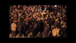 Правда Майдана (русская версия)